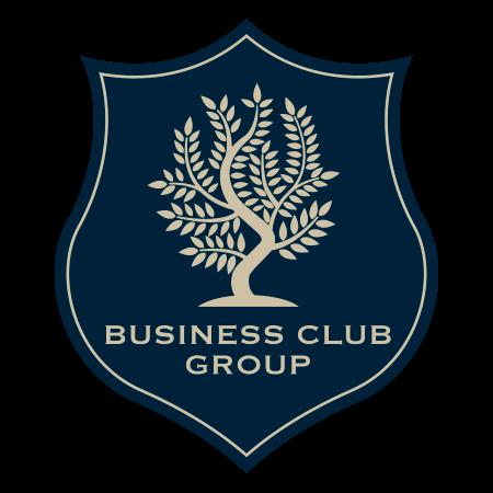 Dirigeants et décideurs, participez au développement de votre territoire Logo